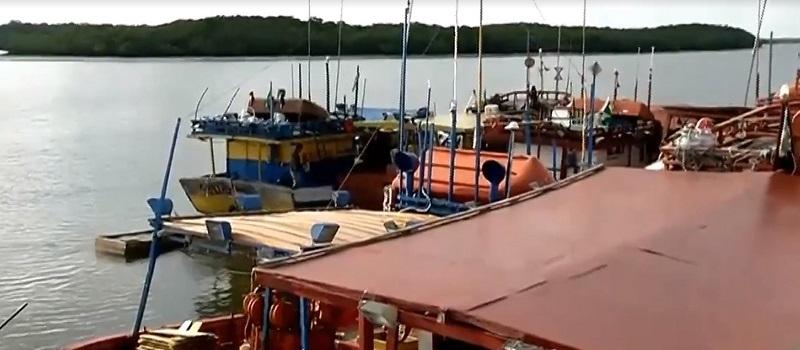 barco-ceara