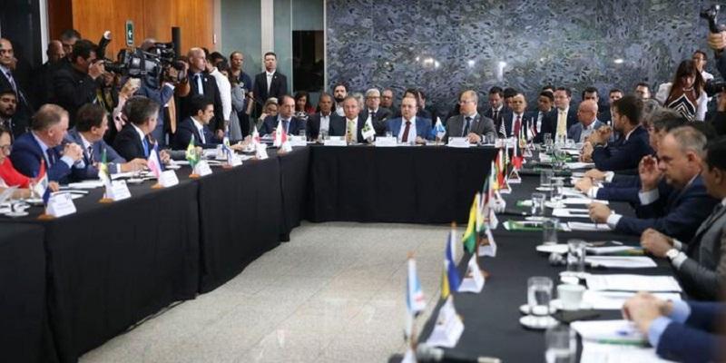 governadores-Jose-Cruz-Agencia-Brasil