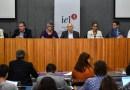 Ex-ministros do Meio Ambiente contra o desmonte de Bolsonaro