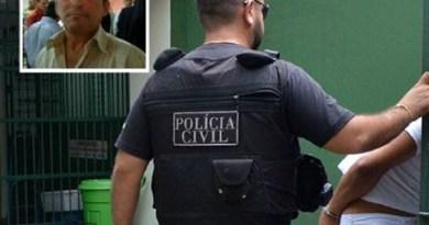 policia-civil-escolta-hospital
