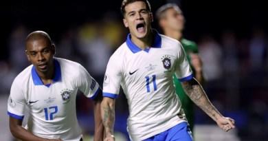 copa-america-brasil-vence-bolivia-por-3-a-0-na-estreia
