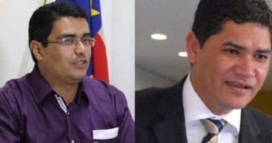 Frank-Luiz-da-Cunha-Garcia-e-Carlos-Alexandre-Ferreira-da-Silva