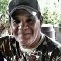 Identificado homem morto a tiros em Moraes Almeida