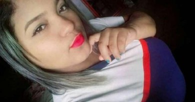 jovem-desaparecida-foi-encontrada-morta-780x430