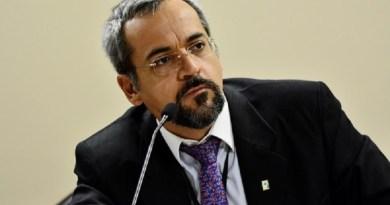 ministro abraham-weintraub-2-
