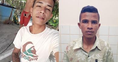Felipe-Edueslen-de-Sousa-Natividade-e-Antoniel-Leal-Pereira