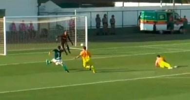 Goias-x-Brasiliense-Copa-Verde-2019-rep
