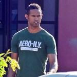 Goleiro Bruno vira reforço do Poços de Caldas após deixar prisão