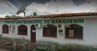prefeitura_de_marapanim