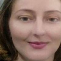 Mulher perde a luta para a depressão e comete suicídio em Novo Progresso