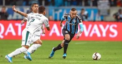 Grêmio-x-Palmeiras-agosto-de-2019-Lucas-Uebelassessoria-2-990x556