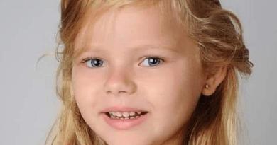 menina 8 anos morre ao cair de predio