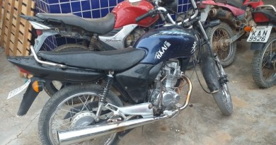 moto cast rob