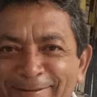 Santareno é uma das vítimas fatais da tragédia em Boa Vista, Roraima