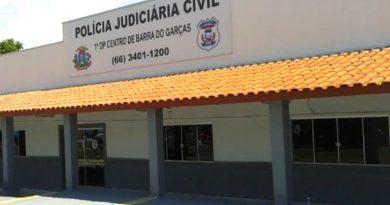 Delegacia-de-Barra-do-Garças-fachada-1-julhp-de-2019-assessoria-768x512