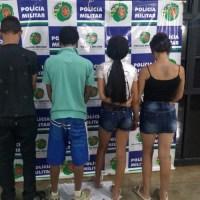 Adolescentes disseram que 'não iam tolerar paraenses' antes de matar homem em Anápolis, conta delegado