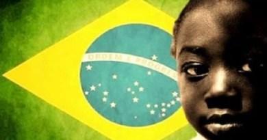 negro-brasil_c