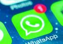 WhatsApp vai liberar para os usuários novo recurso de privacidade