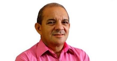 Jose-Caetano-da-Silva-Oliveira-prefeito-de-Vitoria-do-Xingu