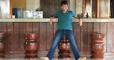 Marcos-Antonio-Fachetti-Filho---Divulgacao-3_00543495_0_