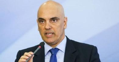 Ministro-Alexandre-de-Moraes