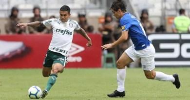 Palmeiras-x-cruzeiro-Cesar-Grecco-990x556