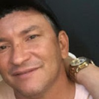 Desaparecimento de empresário de Moraes Almeida é investigado.