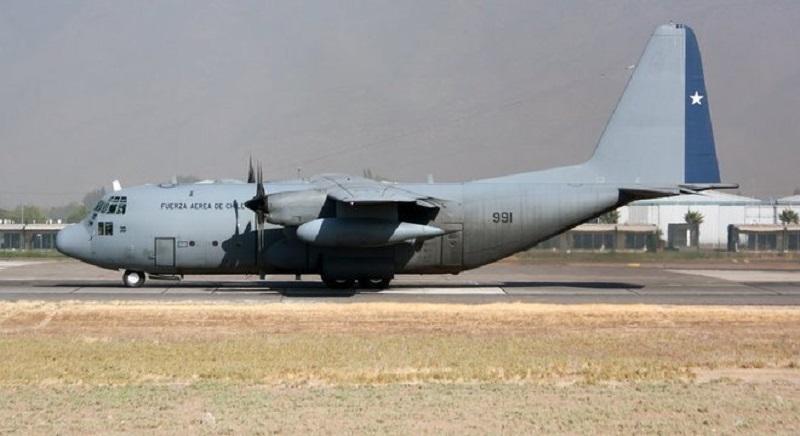 aviao-da-forca-aerea-do-chile-se-prepara-para-deixar-o-aeroporto-de-santiago-em-marco-de-2019-10122019075150866