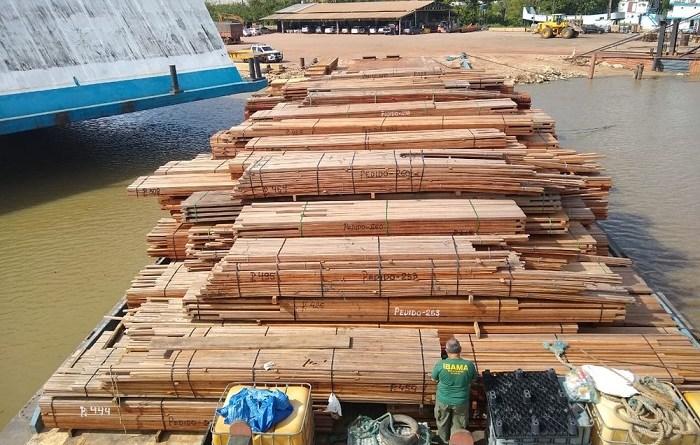 madeira-ibama