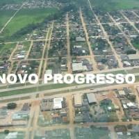 Mais de 80% dos prefeitos estão aptos a concorrer pela reeleição no PA -Entre eles o gestor de Novo Progresso.