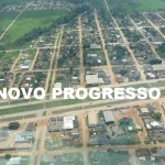 Convid-19 – Prefeitura suspende decreto municipal e libera funcionamento do comércio em Novo Progresso