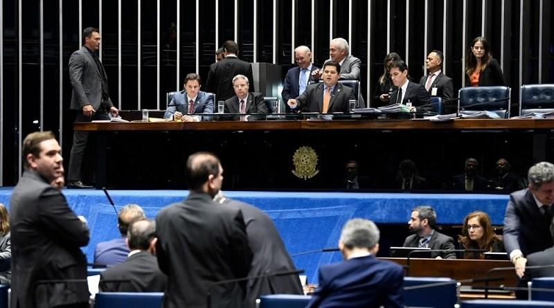 plenario-senado