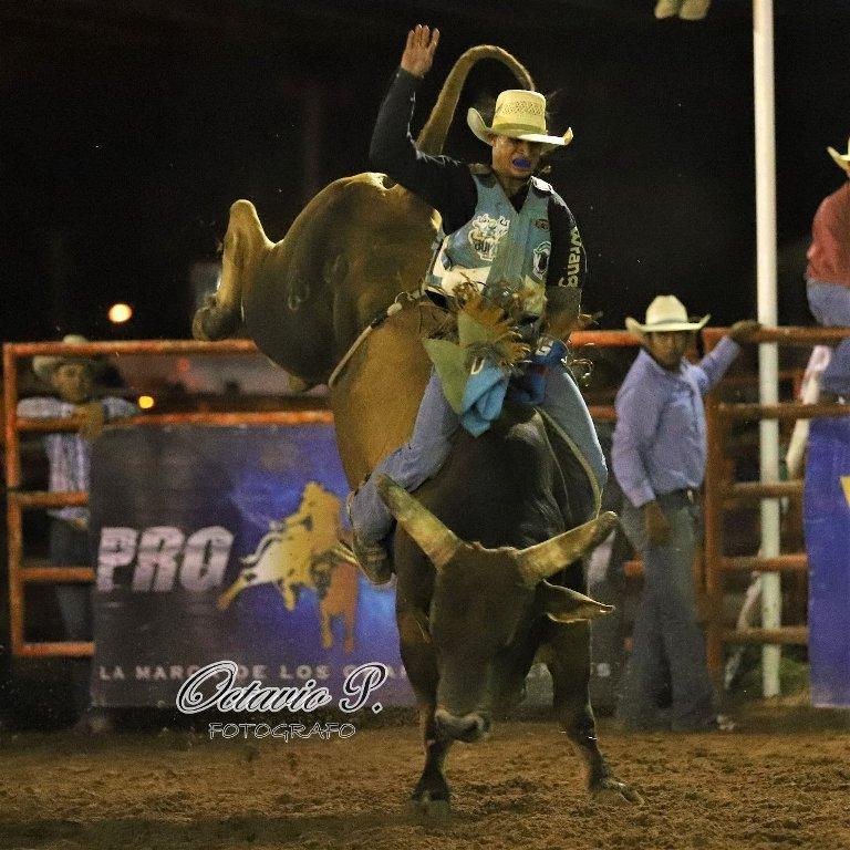 Competidor-do-Pará-realiza-temporada-vitoriosa-no-México-1