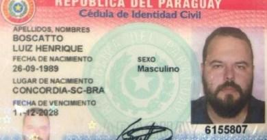 Luiz-Henrique-Boscatto