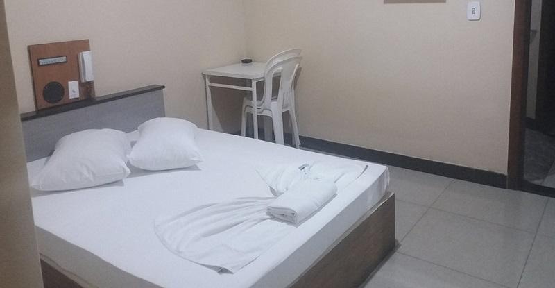 Motel-na-Zona-Sul-de-Manaus---imagem-meramente-ilu_00186712_0_202001181601