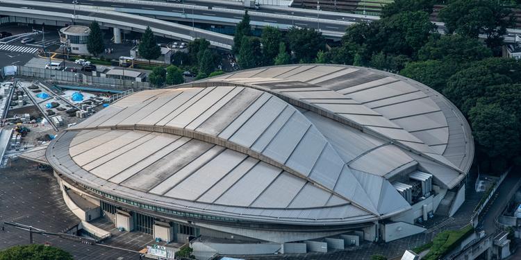 Olimpiadas-de-Toquio