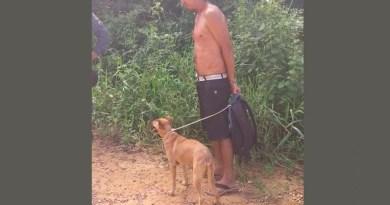 homem-cadela-1_00184195_0_202001031217
