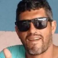 Acusado de matar progressense a facada é preso em Itaituba