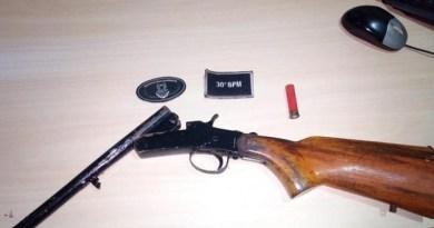 policia-militar-arma