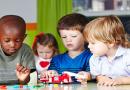 Educação de qualidade é uma prioridade para os pais