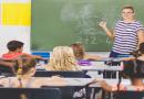 Educação infantil apresenta aumento de 12,6% nas matrículas dos últimos cinco anos