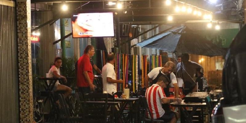 bares-e-restaurantes