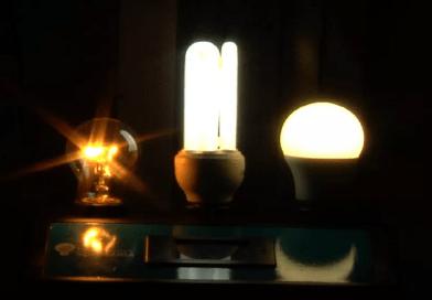 Estado anuncia pagamento da tarifa de energia elétrica de consumidores de baixa renda