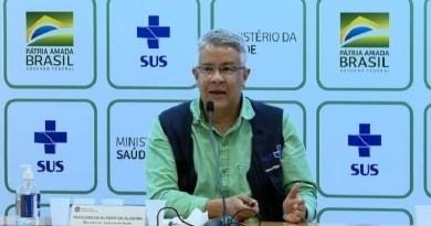Secretario-TV-Globo-Reproduc-o.jpeg