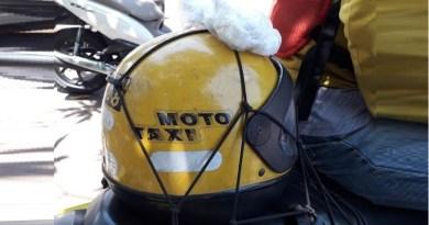 capacetes-higiene-3