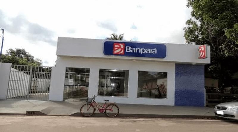 bampara
