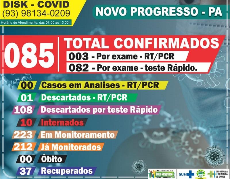 cb9c7f31-9be3-4f80-b870-35784094d0c1