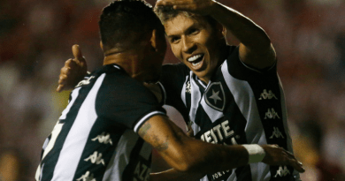 Botafogo-1024x741-990x556