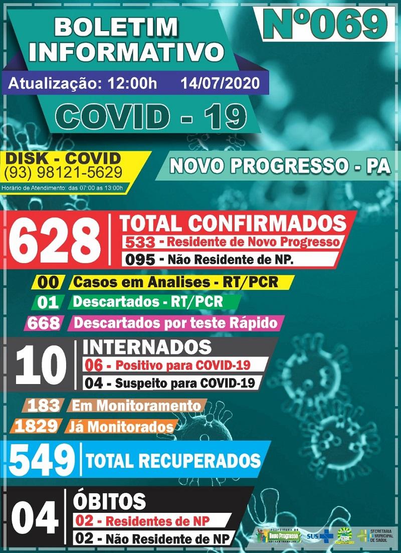 5b9bc07c-68e0-4c96-b39d-a3453327d510