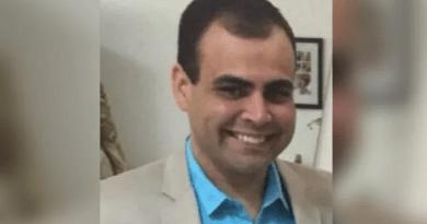iran parente